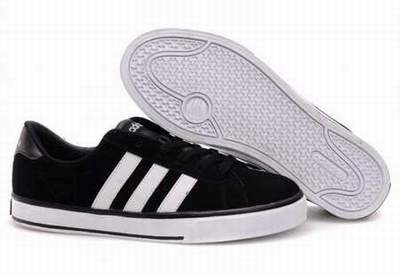 chaussure adidas pas cher junior adidas chaussure de. Black Bedroom Furniture Sets. Home Design Ideas
