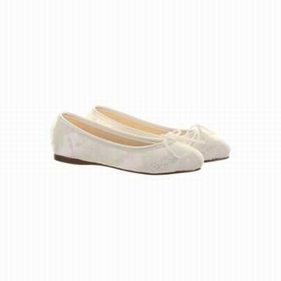 chaussure ivoire a bourges chaussures mariage ivoire belgique chaussures femme ivoire pas cher. Black Bedroom Furniture Sets. Home Design Ideas