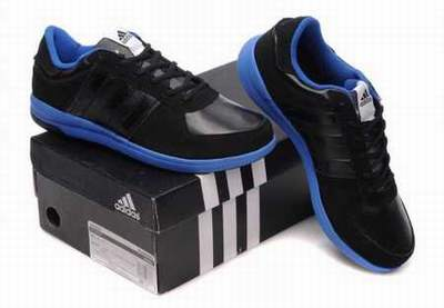 chaussures adidas pas cher 30 euros adidas shop. Black Bedroom Furniture Sets. Home Design Ideas