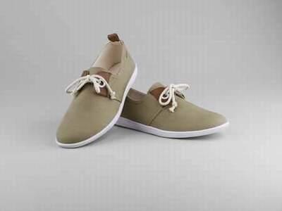 chaussures armistice femme chaussures armistice femme pas cher armistice chaussure fanny. Black Bedroom Furniture Sets. Home Design Ideas