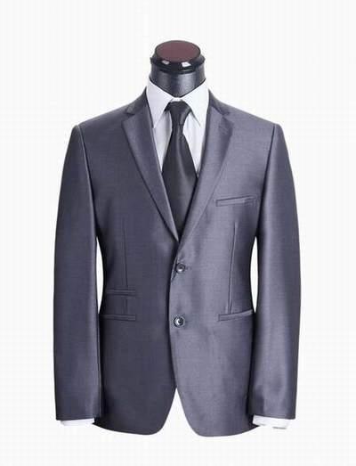 costumes homme en ligne costume de mariage pour homme pas cher costume carpaton homme classe pas. Black Bedroom Furniture Sets. Home Design Ideas