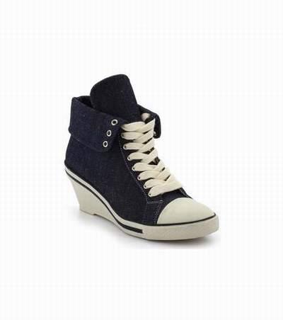 La halle aux chaussures mules la halle aux chaussures shop - La boite aux chaussures ...