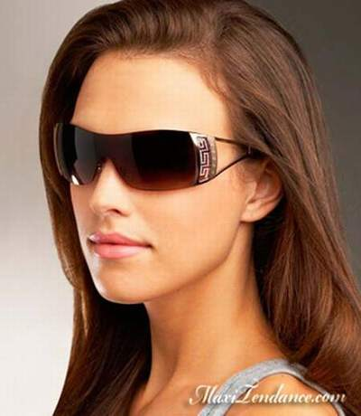lunettes de soleil femme 2013 prix lunette de soleil versace femme 2013. Black Bedroom Furniture Sets. Home Design Ideas