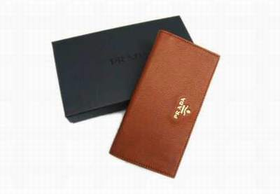 portefeuille original pour homme,sac main portefeuille prada pas cher.jpg