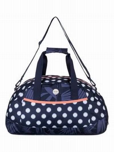 sac de voyage roxy a roulette sac roxy winter fruit noir sac a main roxy collection hiver. Black Bedroom Furniture Sets. Home Design Ideas