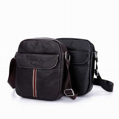 vente ceinture de securite pour voiture vente ceinture homme en ligne vente ceinture costume. Black Bedroom Furniture Sets. Home Design Ideas