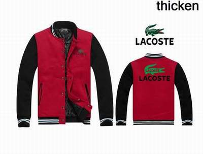 veste lacoste homme pas cher 2013 veste lacoste femme a sport 2000 manteau lacoste homme veste. Black Bedroom Furniture Sets. Home Design Ideas